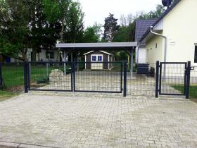 gartenhaus_04