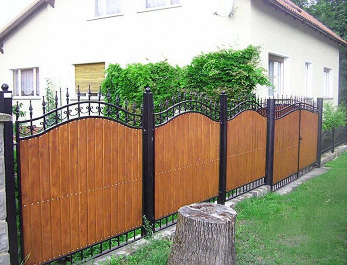 Zmg Zaunanlagen Gartenbau Landschaftsbau Galabau Holz